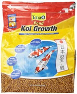 Growth Food for Koi  7L