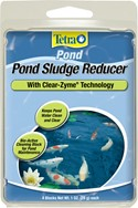 Pond Sludge Reducer 4blocks