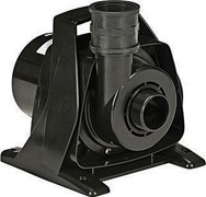 5760gph FP6 Water Feature Pump