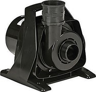 Water Feature Pumps 8100gph