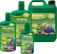 AlgaeControl  3L or 101.4 fl oz