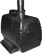 Hampton Pond & Waterfall Pump 1650gph