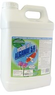 Microbe-Lift Algaway 5.4, Gallon