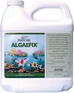 AlgaeFix Gallon