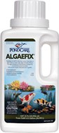 AlgaeFix  32oz