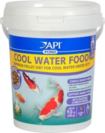 Cool Water 4mm  9oz