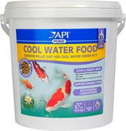 Cool Water 4mm  5.7lbs