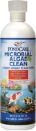 Microbial Algae Clean 16oz.