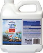Microbial Algae Clean Gallon