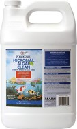 Microbial Algae Clean 64oz.