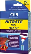 Nitrate Test Kit (90)