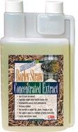 Barley Straw Extract Gallon
