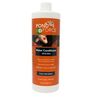 Water Conditioner All-In-One 32oz