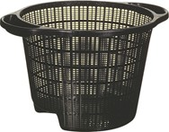 "8"" Mesh Container"