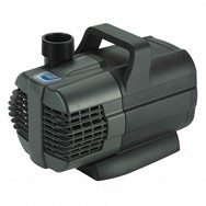 Oase Waterfall Pump 1650gph