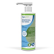 Beneficial Bacteria for Ponds (liquid)